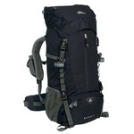 High Sierra Summit 45 Hydration Pack