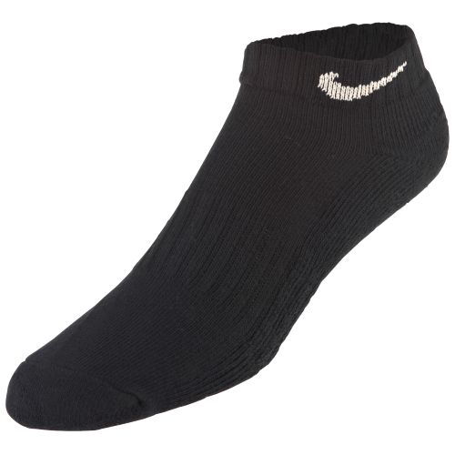Nike Men's Low-Cut Socks 6-Pair