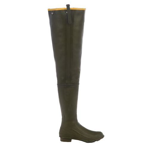 LaCrosse® Men's Big Chief™ Hip Waders