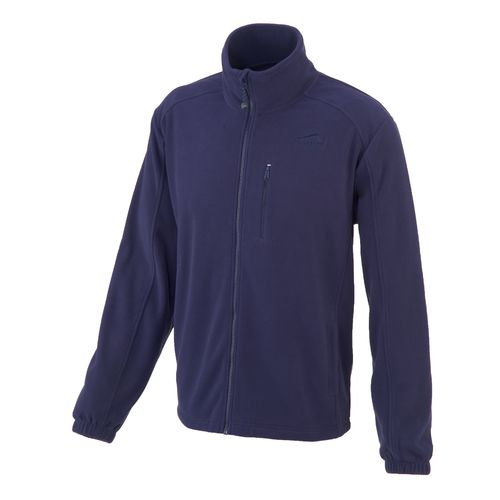 Polar Edge® Men's Microfleece Jacket
