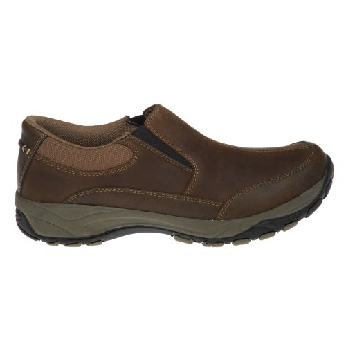 Magellan Outdoors™ Men's Locke Slip-on Shoes