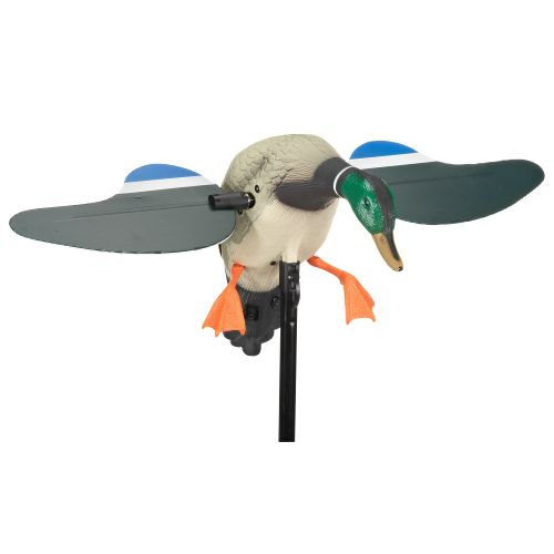 MOJO Outdoors™ Mallard 2010 Drake Decoy - view number 1