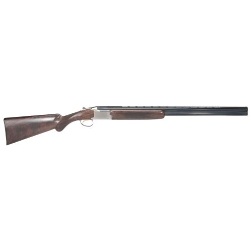 Browning Citori White Lightning 20 Gauge Break-Action Shotgun
