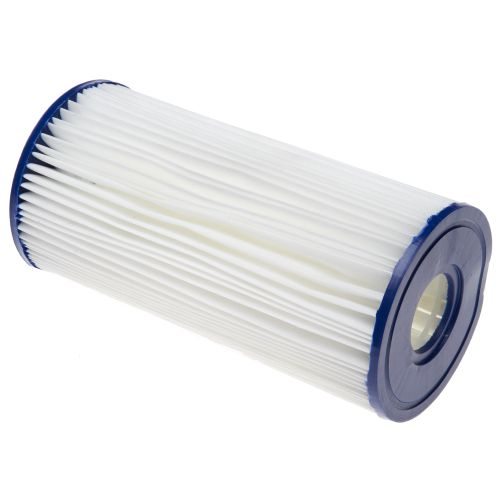 Summer Escapes Pool Filter Cartridge