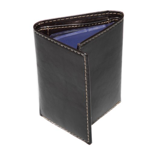 Magellan Outdoors Men's Trifold Wallet