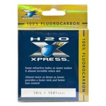 H2O XPRESS™ Fluorocarbon 10 lb. - 150 yards Fishing Line