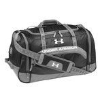 Under Armour® PTH® Victory Small Team Duffel Bag