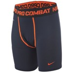 Nike Boys' Pro-Core Compression Training Short
