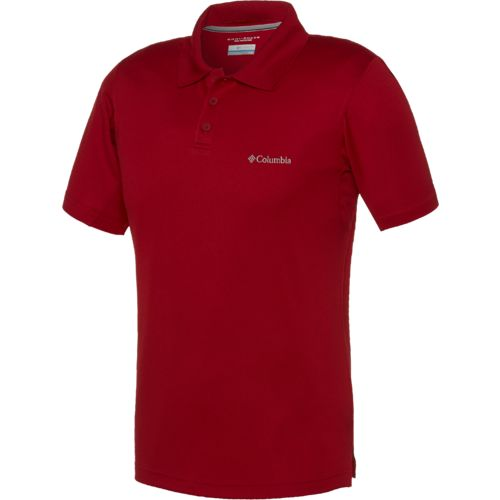 Columbia Sportswear Men's Utilizer™ Polo