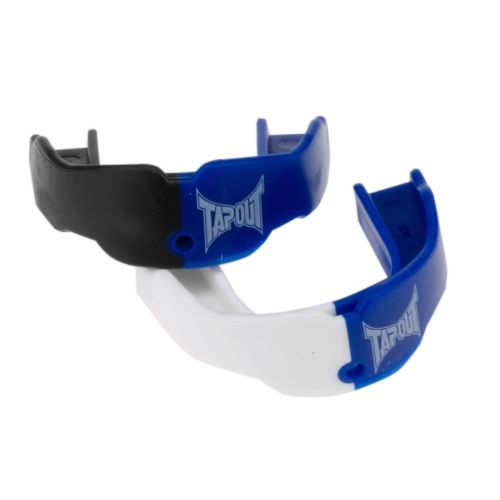 Image for TapouT Youth Mouth Guards 2-Pack from Academy