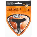 "Sof Sole® 3/16"" Steel Needle Track Spikes"