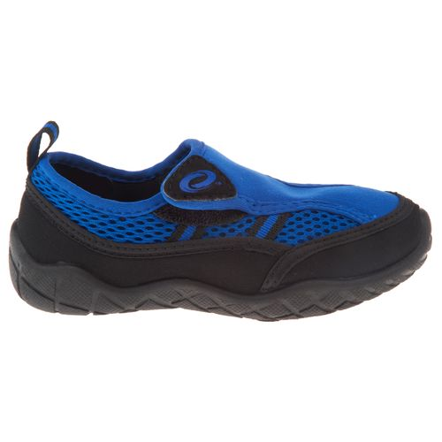 Display product reviews for O'Rageous Kids' Aqua Socks Water Shoes