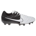 Nike Men's Tiempo Natural IV LTR FG Soccer Cleats