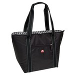 Igloo Shopper Tote 30-Can Insulated Tote