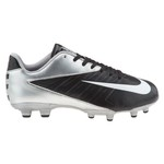 Nike Youth Vapor Strike Low TD 3 BG Football Cleats