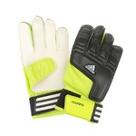adidas adi Training Goalie Gloves