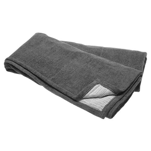 BCG Nonslip Yoga Towel