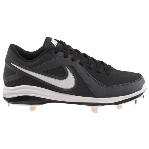 Nike Men's Air MVP Pro Metal Baseball Cleats