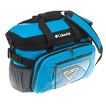 Columbia Sportswear Captain's Bag
