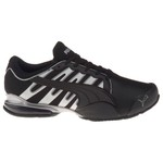 PUMA Men's Voltaic III Athletic Lifestyle Shoes