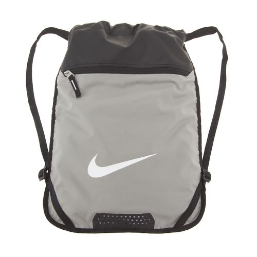 Nike Team Training Gymsack