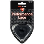 Sof Sole® Adults' Performance Shoelaces
