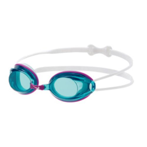 Display product reviews for Nike Women's Remora Swim Goggles