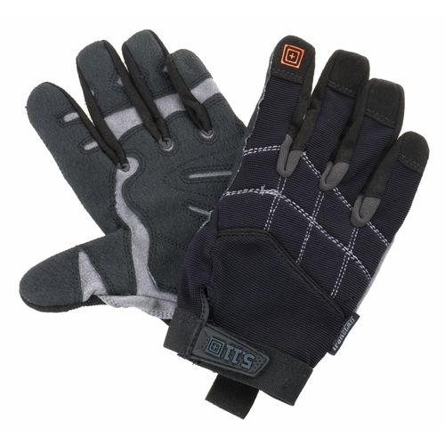 5.11 Tactical Station Grip Gloves Large