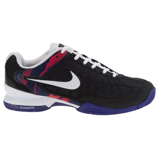 Nike Men's Zoom Breathe 2K12 Tennis Shoes