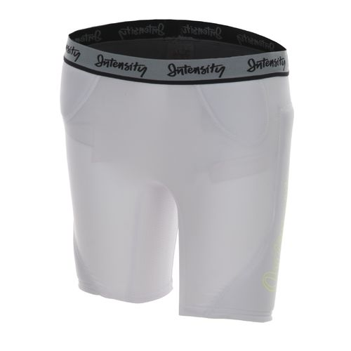 Intensity Women's Low Rise Slider Short - view number 1