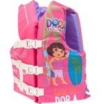 Stearns Youth Dora Life Vest