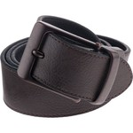 Levi's® Men's Reversible Leather Belt