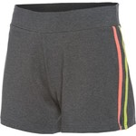 BCG™ Women's Inspiration 2 Tape Athletic Short