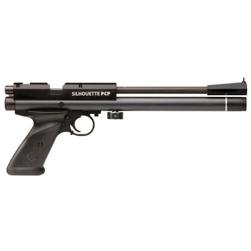 Crosman 1701P Silhouette™ PCP Air Pistol - view number 1