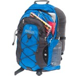 Magellan Outdoors™ Wolfe Backpack