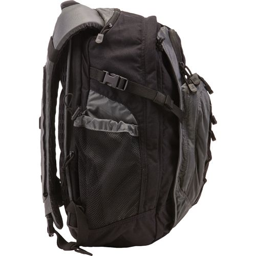 5.11 Tactical Covert 18 Backpack - view number 6