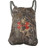Under Armour® Camo Sackpack