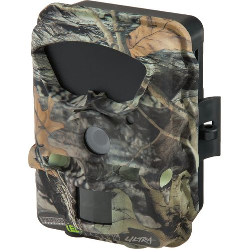 Primos TRUTH  Cam EL Blackout  4.0 MP Game Camera