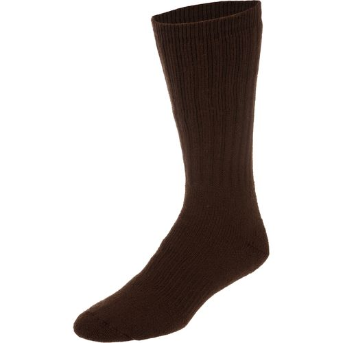 Magellan Outdoors™ Adults' Highlander Crew Socks