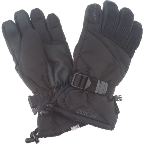 Seirus Men's HeatWave GORE-TEX® Cornice Gloves