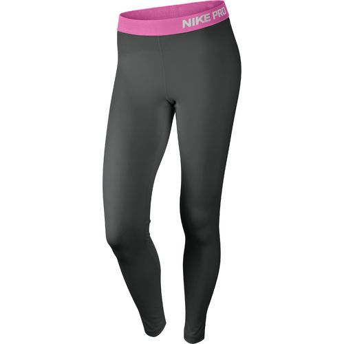 Nike Women s Pro Tight