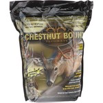 Tecomate Chestnut Bounty 5 lb. Deer Attractant