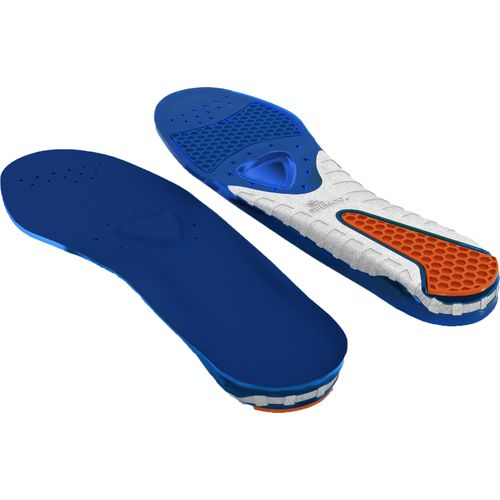 with printing comfort foam wholesale comforter insoles memory most comfortable design
