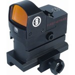 Bushnell First Strike HiRise Red Dot Sight