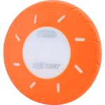 Wham-O® Max Flight® Glow-in-the-Dark Frisbee® Disc