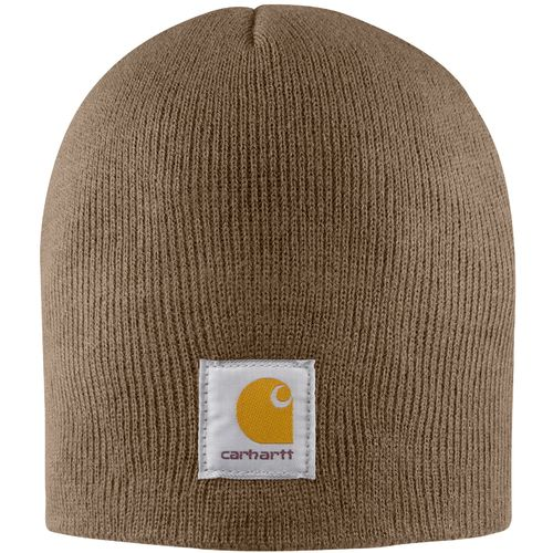 Carhartt Men's Acrylic Knit Hat