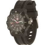 Luminox Adults' 8800 Anniversary Quartz Watch