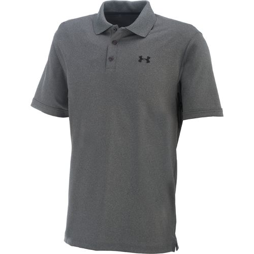 Under Armour Men's Performance Polo Shirt - view number 1