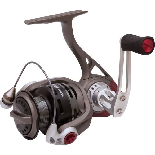 Image for Quantum PT Tour KVD Spinning Reel Convertible from Academy