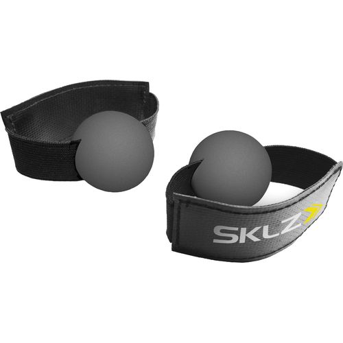 Display product reviews for SKLZ Great Catch Football Receiving Training Aids 2-Pack